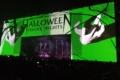 Halloween Fright Nights 2016