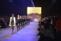 Fashionweek L'Oréal Professionnel